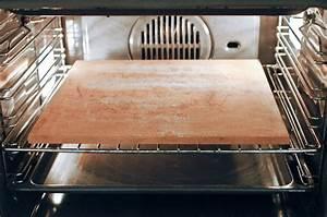 Pierre à Pizza Pour Four : baguettes au levain recette chocolate zucchini ~ Dailycaller-alerts.com Idées de Décoration