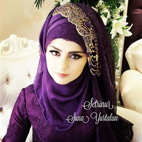 hijab brides dress hijab fashion wedding hijab styles