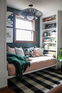 Small, Bedroom, Tips, That, Will, Save, You, Some, Precious, Space