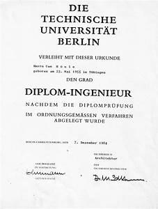 Diplom Ingenieur Holztechnik : diplom ingenieur ~ Markanthonyermac.com Haus und Dekorationen