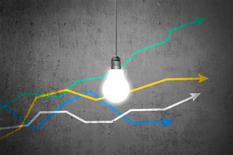 energy data   service  enabling innovation urjanet