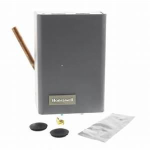 L8148e1265 - Honeywell L8148e1265