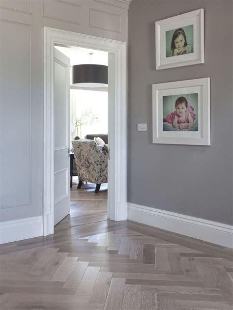 entrance  hallway flooring hallway decorating