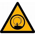 Drum Spill Oil Sign Warning Spk Spilling