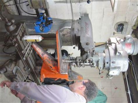 machining services pittsburgh pa  kudas industries