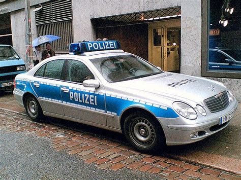 1000+ Images About Police Cars On Pinterest