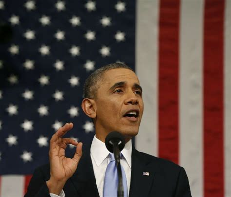 President Prioritizes Popularity Over Legacy Foreign Policy