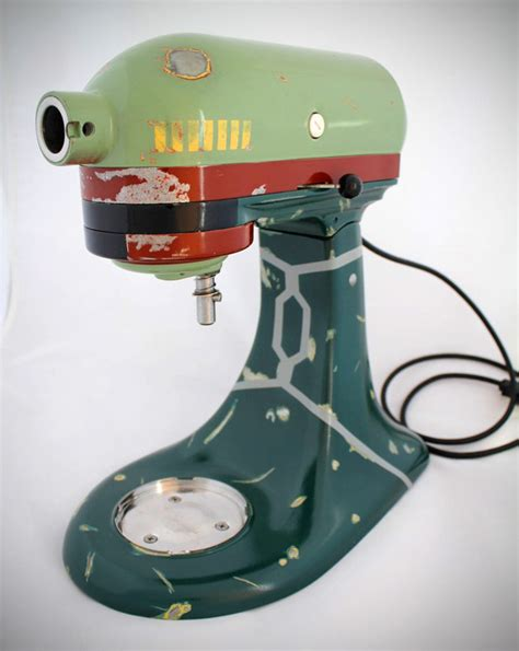wars kitchen accessories top 5 coolest wars gadgets accessories for geeks