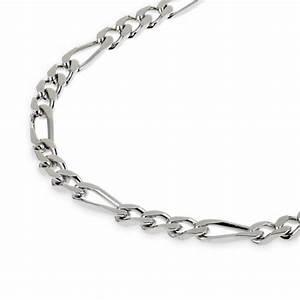 achat bracelet mixte argent 93 g le manege a bijouxr With robe fourreau combiné avec bracelet maille argent