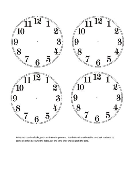 telling time daily activities worksheets 829 free esl