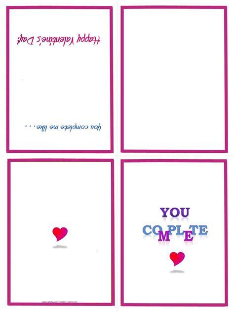 foldable invitation templates