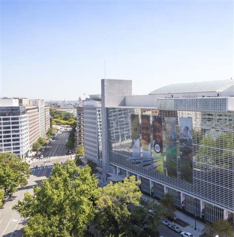 siege banque mondiale construire avec nos partenaires afd agence française