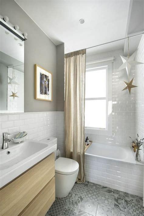 salle de bain  idee salle de bain petite surface