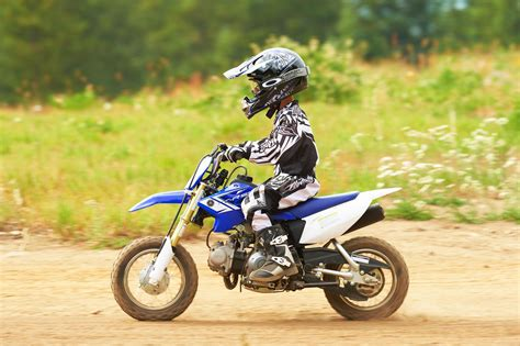 Bike Race Dirt Bike Races For Kids