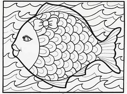 Coloring Pages Doodle Let Educational Sum Summer