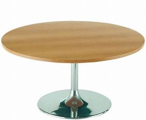 low cost coffee tables quick delivery wood finish With low cost coffee tables