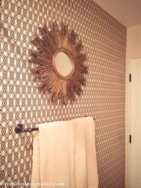 Download Wallpapering Walls Gallery
