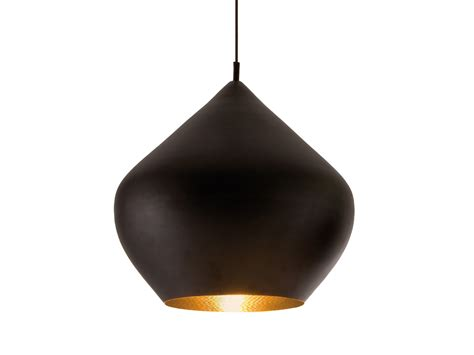 replica tom dixon beat light stout lighting