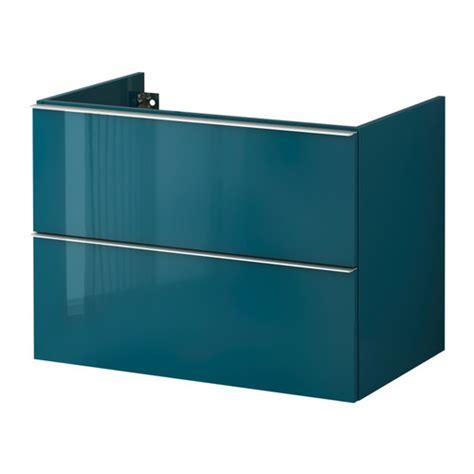 Speciale Sifon Voor Wastafelkast Van Ikea