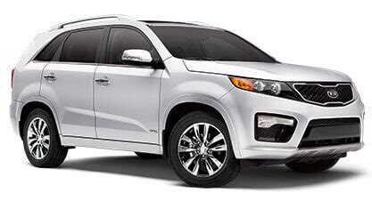 2011 Kia Sorento Owners Manual by Kia Cars Owners Car Owners Manual Kia Canada