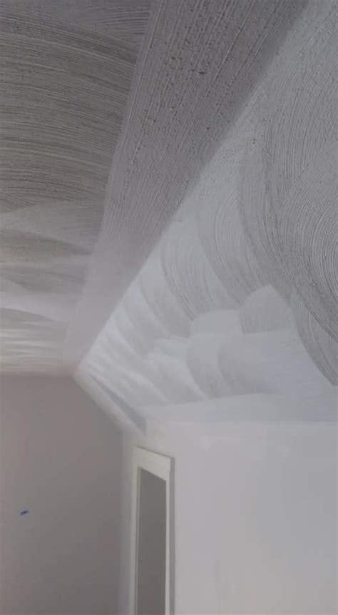 plaster ceilings binghamton ny snows building