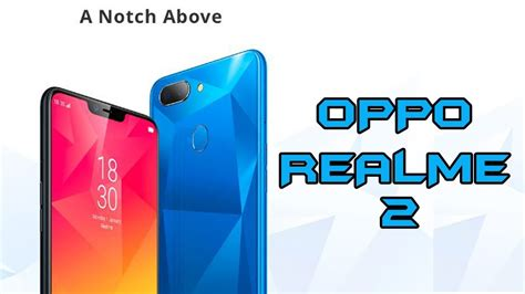 oppo realme 2 pro price in pakistan 2019 specifications review