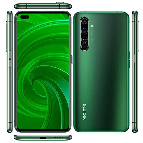 Latest updated realme gt 5g official, unofficial price in bangladesh 2021. Realme X50 Pro 5G Price in Bangladesh 2020   BDPrice.com.bd