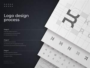 logo, design, process, by, dmitry, lepisov, on, dribbble