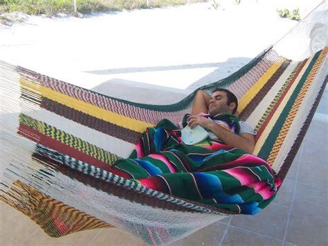 supporti per amache un amaca messicana icolori specializzata nelle amache