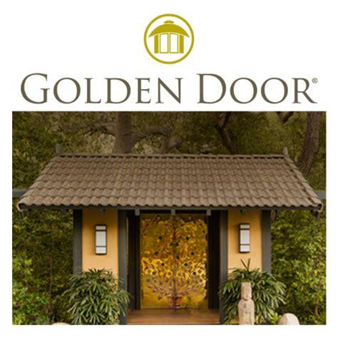 golden door spa golden door published february 21 2012 at 4050 215 2700 in