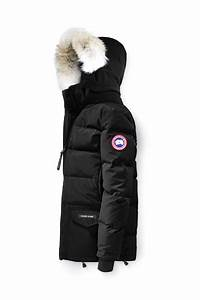 Canada Goose Solaris Parka On Sale G758453 Canada Goose Factory Sale Women39s Parka Jackets