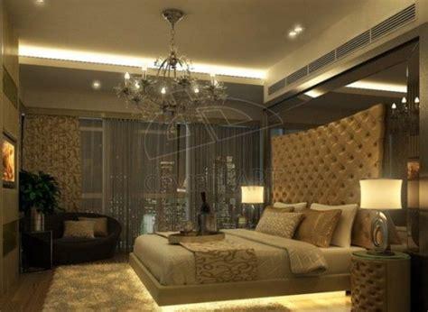 classy master bedrooms elegant classic master bedroom