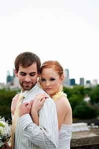 Wedding Photo Ideas with Beach background | Best Wedding ...