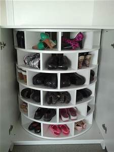 55 Entryway Shoe Storage Ideas KeriBrownHomes