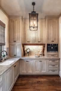 eclectic bathroom ideas 15 beautiful kitchen design ideas 2017
