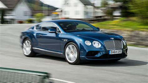 bentley continental back to post bentley continental 2017 specification is