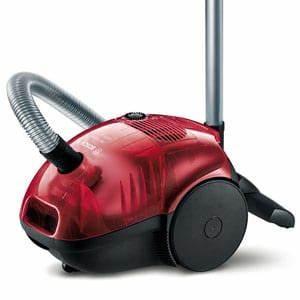 Aspirateur Bosch Silencieux : aspirateur bosch aspirateur silencieux et puissant ~ Melissatoandfro.com Idées de Décoration