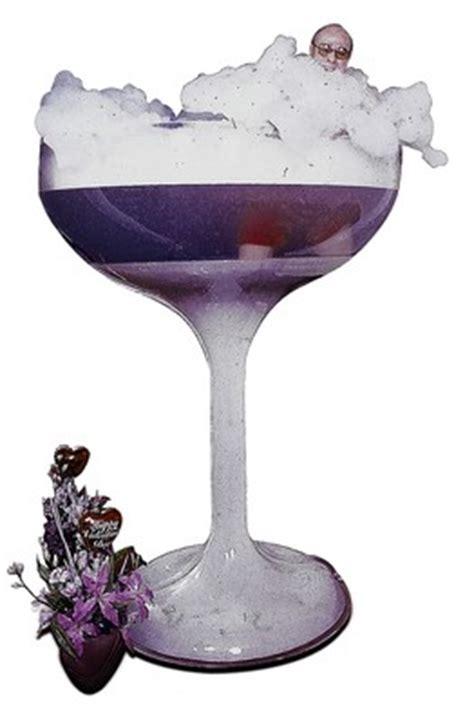 poconos glass tub the lonely shaped tub club wsj