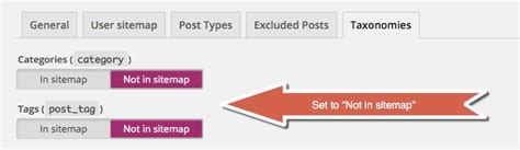 Duplicate Content How Banish From Your Site Forever