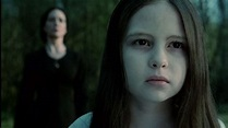 The Ring (2002) directed by Gore Verbinski • Reviews ...