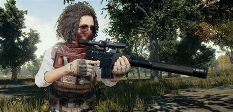 Playerunknown's Battlegrounds Boosting Performance, Adding