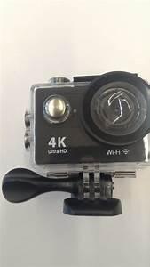 Günstige Action Cam : mohoo wifi action cam gute g nstige actioncam mit viel ~ Jslefanu.com Haus und Dekorationen