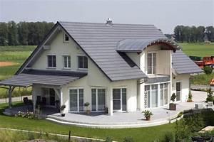 Was Kostet Ein Haus : hausbautipps24 das moderne holzhaus ist die kologische alternative zum massivhaus ~ Markanthonyermac.com Haus und Dekorationen
