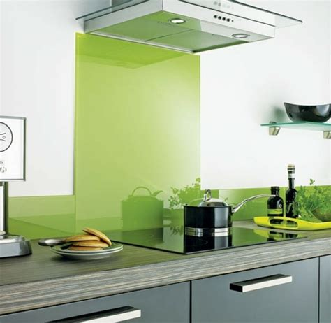 credence pvc cuisine idees credence cuisine meilleures images d 39 inspiration