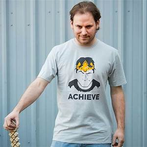 Mad King Ryan | Achievement Hunter/Roosterteeth | Pinterest