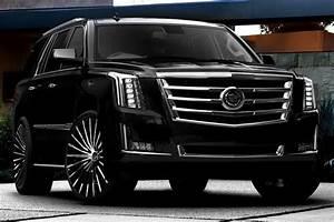 26 U0026quot  Lexani Wheels Wraith Black Machined Rims  Lx003