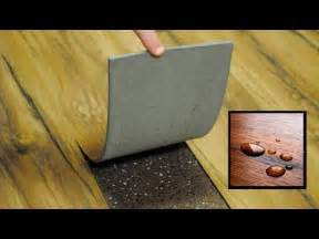 Karndean Loose Lay Flooring Problems by Loose Lay Vinyl Plank Flooring Installation Tips And How
