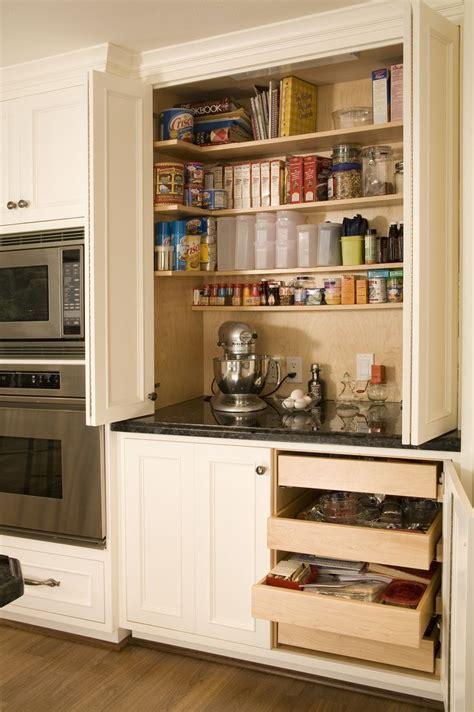 cuisine du placard organisation du placard de cuisine nos techniques