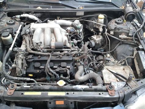 2002 Nissan Maxima Motor Diagram by 5 7th 2 Maxima Forums