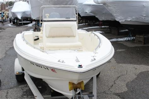 Scout Boats For Sale New Jersey by Scout Boats Boats For Sale In New Jersey